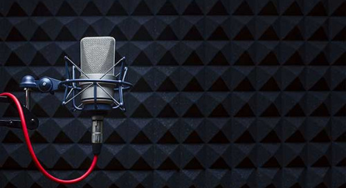 [PODCAST] Outsourcing is the Competitive Edge for Today's Startups