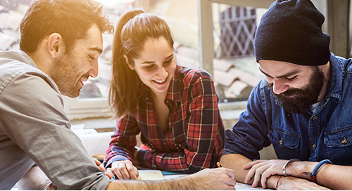 Gen Z is Entering the Workforce — Are You Ready For Them?