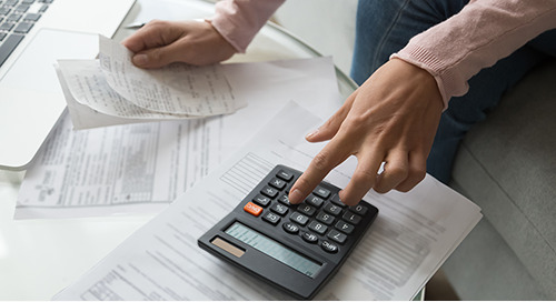 Improving Your Accounting Processes Through Outsourcing