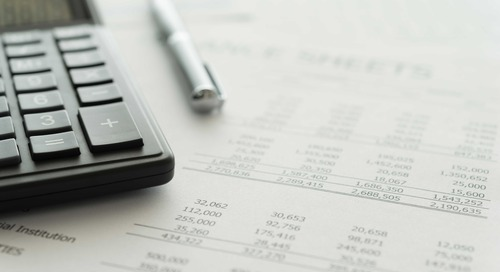 Discover Outsourced Accounting: Finance & Accounting Outsourcing (FAO) 101