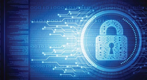 Data Security While Outsourcing: How to Ensure that Your (and Your Clients') Data is Safe