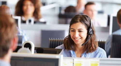 The Truth About Call Centers: Can Outsourcing Help Your Bottom Line?