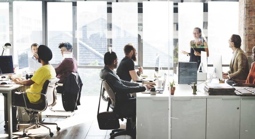 The 3 Biggest Outsourcing Mistakes Businesses Make – And How to Avoid Them