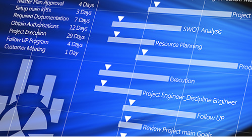 We Ranked the Best ERP Software for Midsize Businesses
