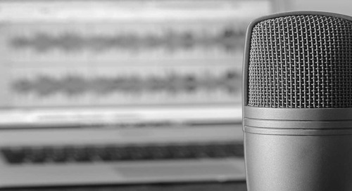 [PODCAST] Why a Shortage of Accountants Could Be on The Horizon
