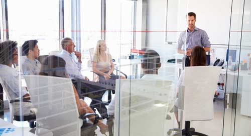 Leading a Global Team: How to Communicate Effectively Across Cultures