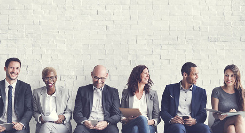 Lowering Attrition: The Top 5 Elements of Employee Retention