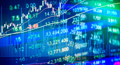 Safeguarding Financial Info: How to Ensure Company Data Doesn't Fall Into the Wrong Hands