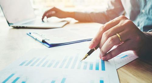 Using FAO to Improve EBITDA Margins in Portfolio Companies
