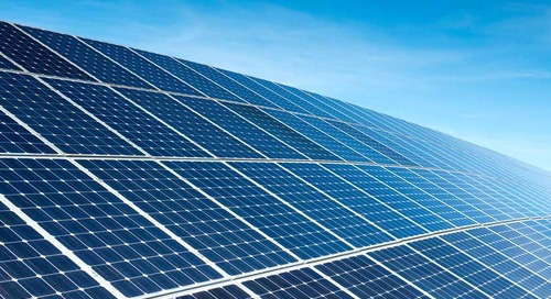 Personiv Donates Solar Panels, Supplies to Philippines Orphanage