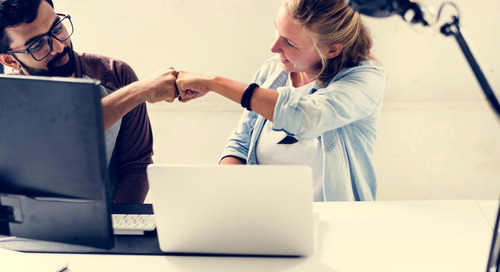 The Keys to Successful Outsourcing