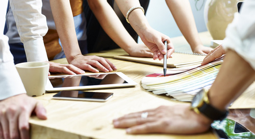 How to Choose an Outsourcing Provider for Your Business