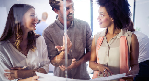 Motivating Your Team by Creating A Culture of Ownership