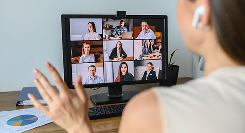 Top 17 Ways to Engage Your Remote Employees