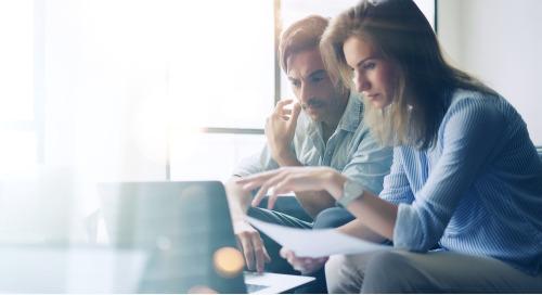 Virtual Accounting Vendor Comparison Spreadsheet