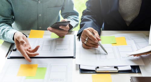 6 Key Outsourced Accounting Challenges (And How To Overcome Them)
