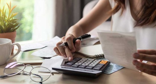 The Pitfalls Of Using An Accounting Staffing Firm