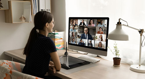 How To Onboard Your Virtual Employees For Long-term Success