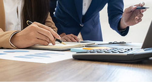 Accounts Receivable Challenges: What Your AP & AR Specialists Aren't Telling You