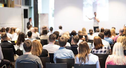 Finance Executives Share Top Leadership Strategies [Ask The CFO]