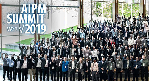 A Successful Wrap Up of the 2019 Copperleaf AIPM Summit   Asset Management