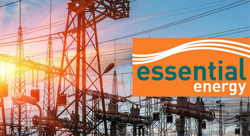 Interview: Adam Causley of Essential Energy on Implementing Copperleaf C55