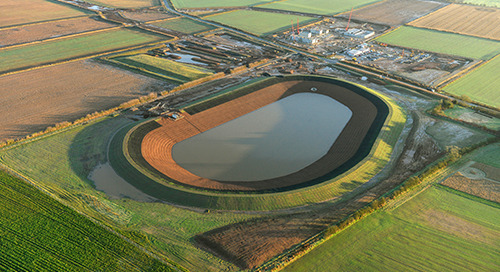 Continuous Investment Optimization And Planning At Anglian Water