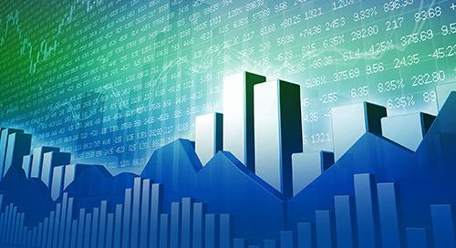 Quantifying the Benefits of Investment Portfolio Optimisation versus Prioritisation for Asset-Intensive Organisations