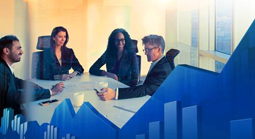 6 Practices for Effective Portfolio Management