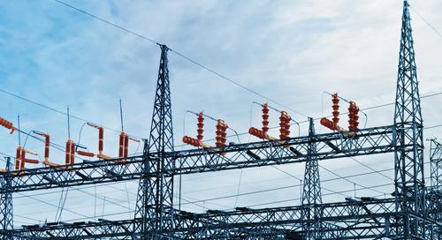 Value-Based Decision Making for UK Network Operators