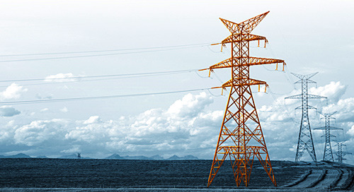 Northern Ireland Electricity Networks Selects Copperleaf C55 for Asset Investment Planning & Management