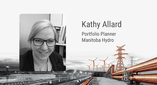 Asset Management Is For Women Too (featuring Kathy Allard)