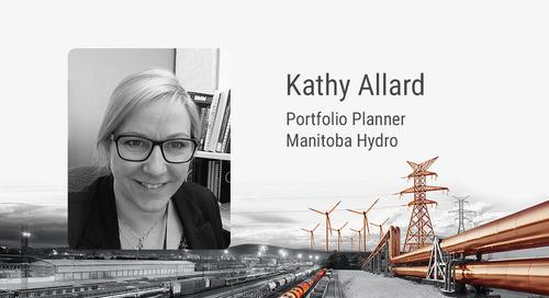 Asset Management Is For Women Too (featuring Kathy Allard)