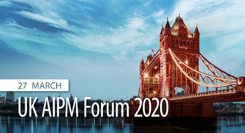2020 Copperleaf UK AIPM Forum – A Digital Success!