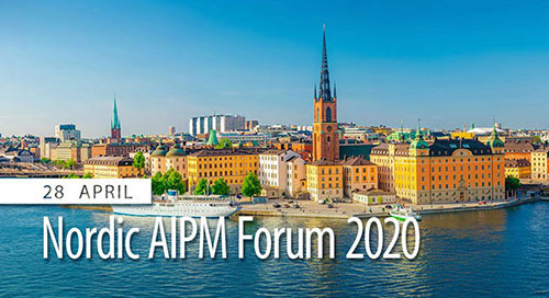 Copperleaf Wraps Up First Nordic AIPM Forum