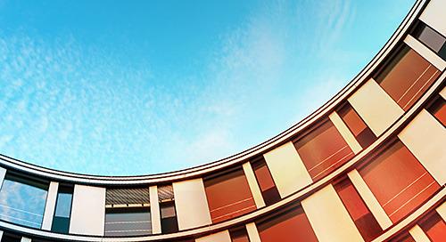 Enterprise Portfolio Management for Organizations Managing Critical Infrastructure