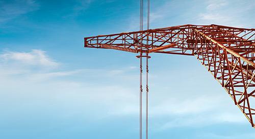Copperleaf Announces Strategic Alliance with Black & Veatch Management Consulting, LLC, to Establish Unique Grid Investment Solution