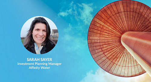 Asset Management Is For Women Too (featuring Sarah Sayer)