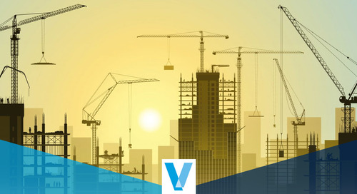State of the Construction Industry: January Roundup