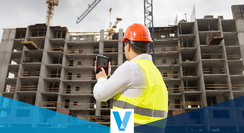 Championing Regulatory Compliance with the Right Construction Management Software
