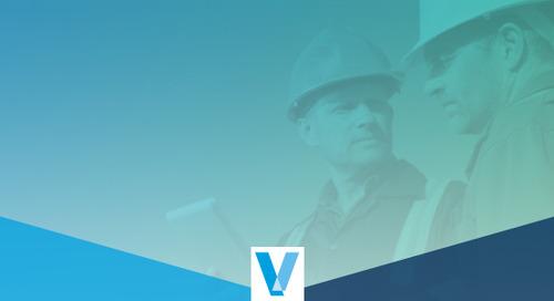 Episode 7: The Discipline of Effective Construction Compliance Management