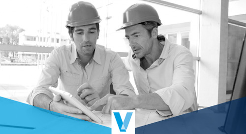 Contractors Tout the Benefits of Modern Construction Software
