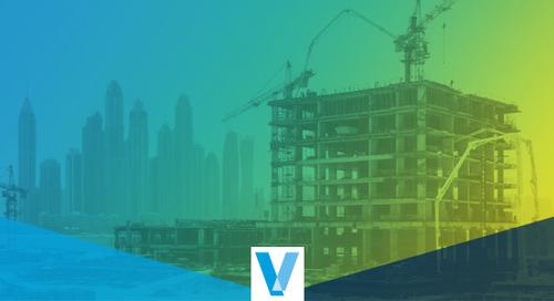 Episode 5 – Building Towards a Safer Jobsite