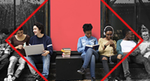 Teaching iGen Students: It's Not Them...It's Us