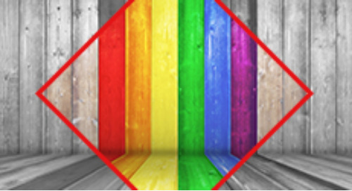 Creating an Inclusive Classroom for Transgender Students