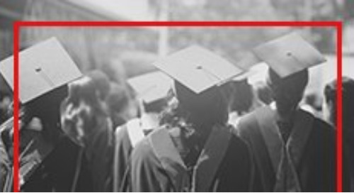 Are You on Track to Graduate?