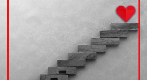 Six Steps for Building a Healthy Department