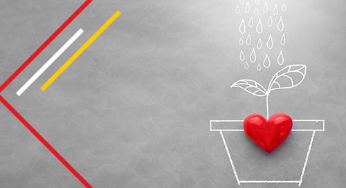 Creating an Effective Faculty Mentoring Program