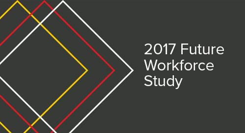 2017 Digital Trends Survey