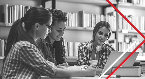 McGraw-Hill Teams with TutorMe to Offer On-Demand Tutoring for College Students in Four Course Areas